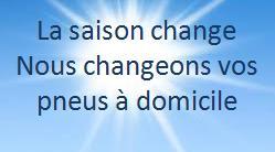 Bienvenue sur TactimAuto.fr